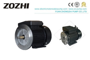 China Kondensator-Anfangsinduktion Motor2HP 1.5KW des einphasig-MYT802-2 für Swimmingpool fournisseur