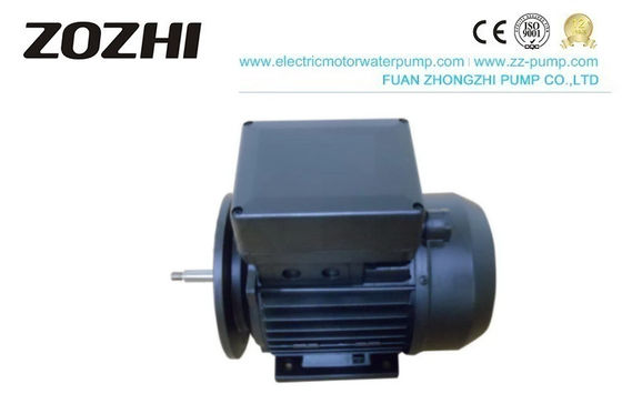 Aluminum ZOZHI 2800rpm 0.75kw 1.0HP Spa Pump Motor