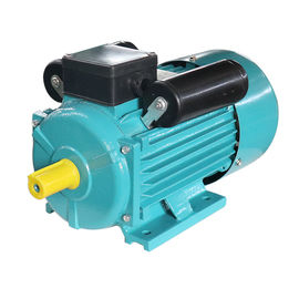 China Electric Single Phase Ac Motor Continuous Duty Cycle YC90S-2 220v 50hz 1.1kw 1.5hp usine